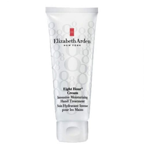 Eight Hour® Cream Soin Hydratant Intense pour les Mains