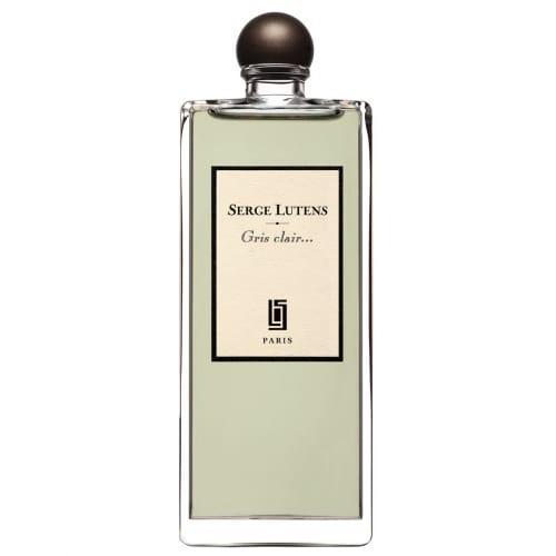 Gris Clair Eau de Parfum
