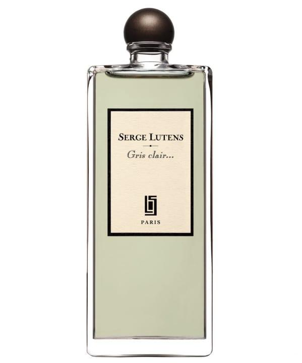 Gris Clair Eau de Parfum - Serge Lutens - Incenza