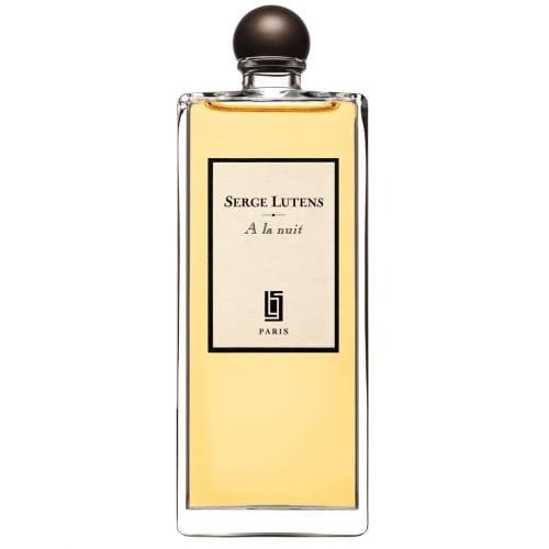 A la Nuit Eau de Parfum