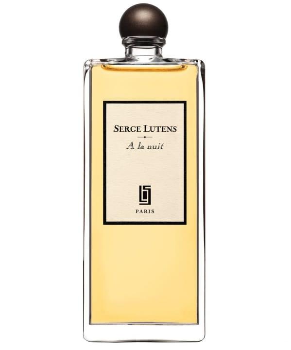 A la Nuit Eau de Parfum - Serge Lutens - Incenza