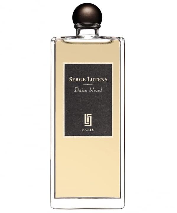 Daim Blond Eau de Parfum Haute Concentration - Serge Lutens - Incenza