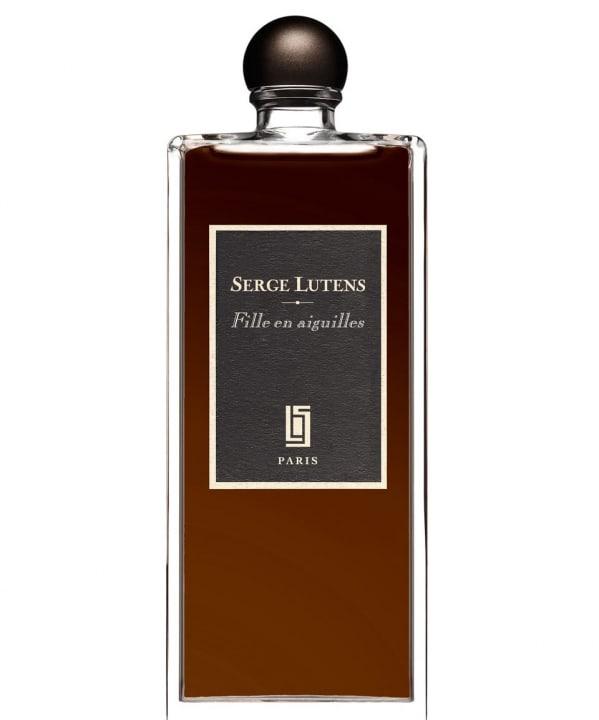 Fille en Aiguilles Eau de Parfum Haute Concentration - Serge Lutens - Incenza
