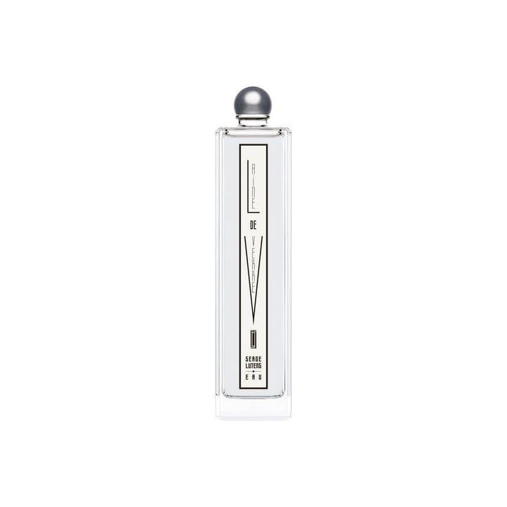 Laine de Verre Eau de Parfum - Serge Lutens - Incenza