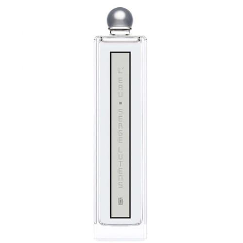 L'eau Serge Lutens Eau de Parfum