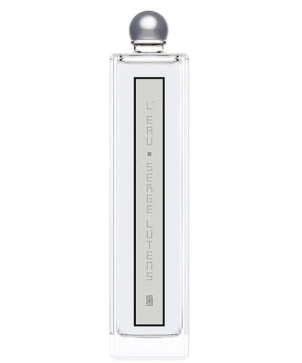 L'eau Serge Lutens Eau de Parfum - Serge Lutens - Incenza