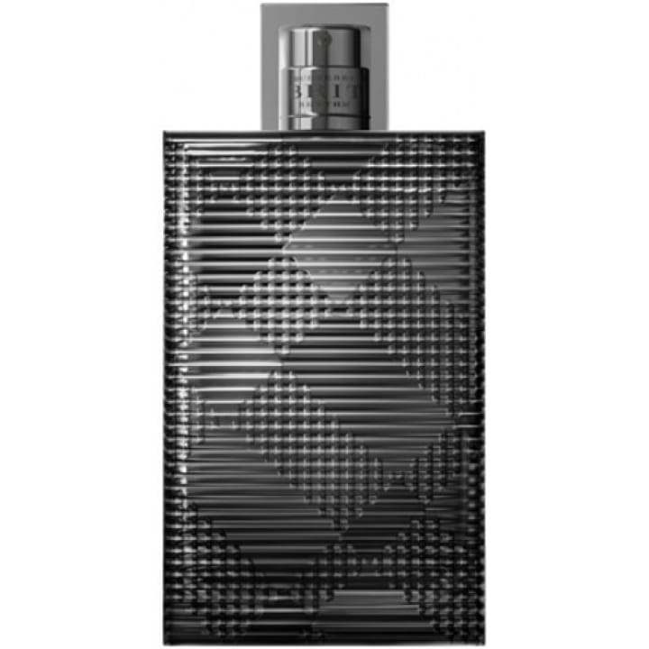 Toilette For De Brit Rhythm Eau Him vwmN80n