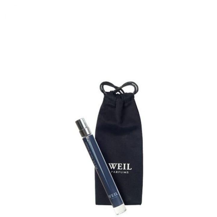 Rêve de Weil Eau de Parfum - Weil - Incenza