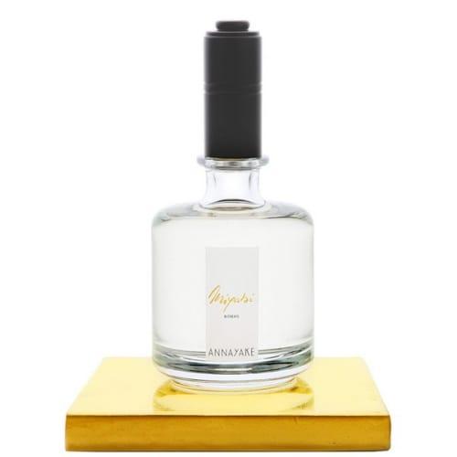 Miyabi Woman Eau de Parfum