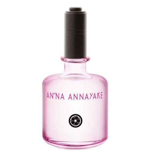AN'NA Eau de Parfum