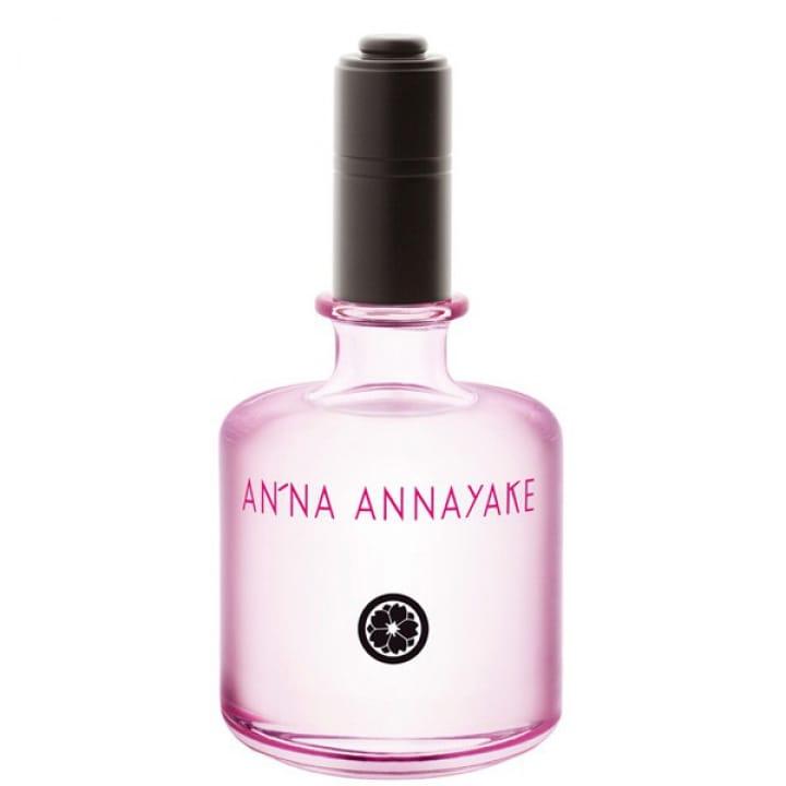 AN'NA Eau de Parfum - Annayaké - Incenza