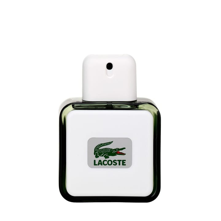the best attitude 05f10 597b8 Lacoste Original Eau de Toilette