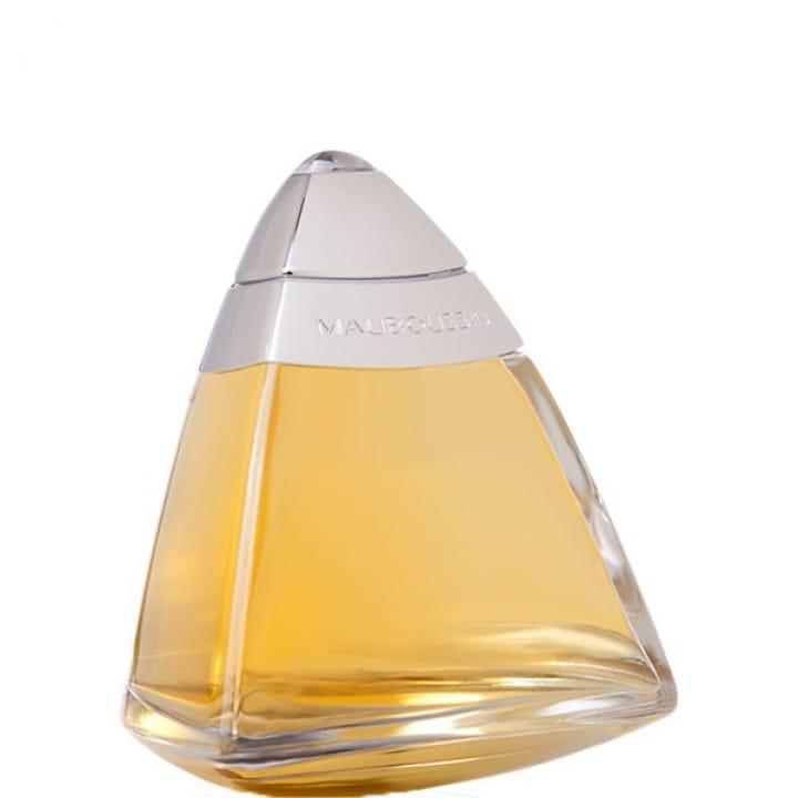 mauboussin pour femme eau de parfum incenza. Black Bedroom Furniture Sets. Home Design Ideas