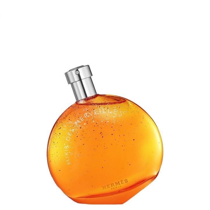 Elixir des Merveilles Eau de Parfum - HERMÈS - Incenza