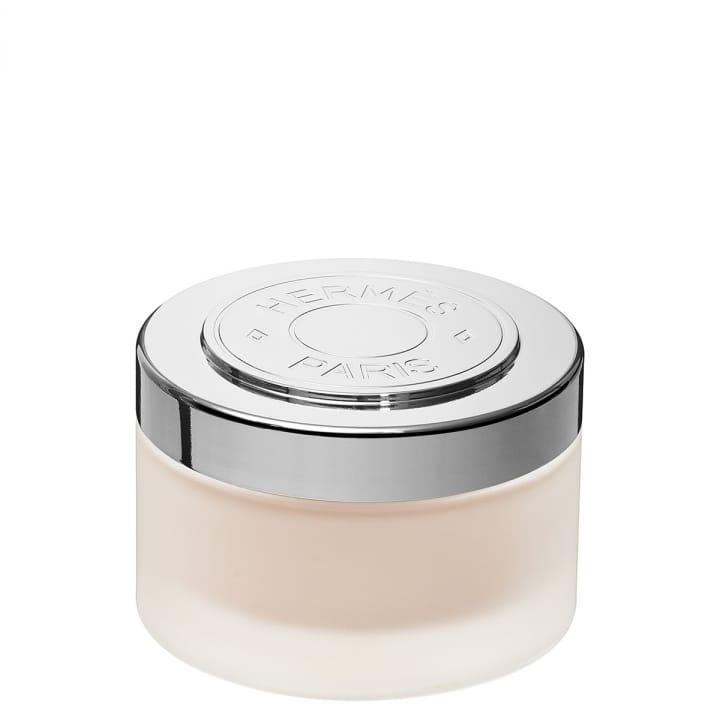 Crème des Merveilles Crème Parfumée pour le Corps - HERMÈS - Incenza