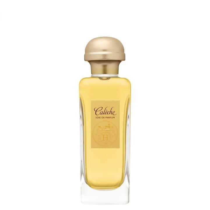 Calèche Soie de Parfum - HERMÈS - Incenza