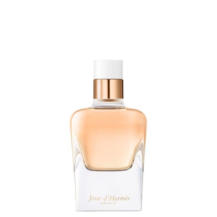 Jour d'Hermès Absolu Eau de Parfum - HERMÈS - Incenza