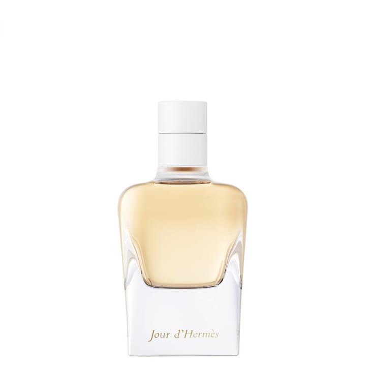 Jour d'Hermès Eau de Parfum - HERMÈS - Incenza