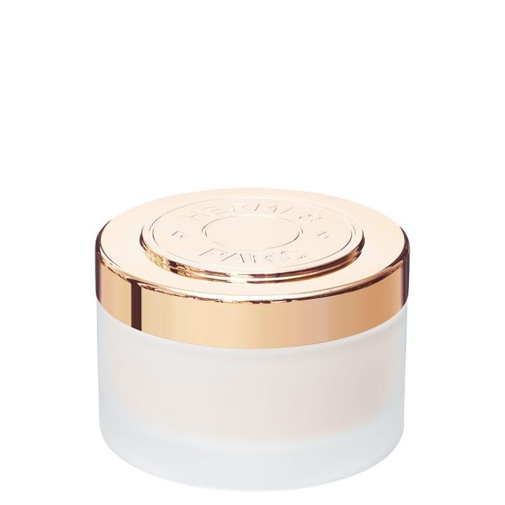 Jour d'Hermès Baume Hydratant Parfumé - HERMÈS - Incenza