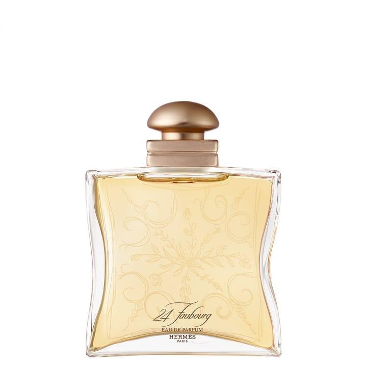 24, Faubourg Eau de Parfum - HERMÈS - Incenza