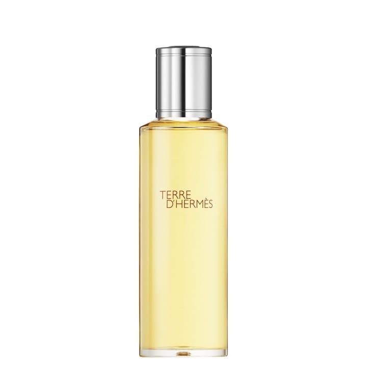 Terre d'Hermès Recharge Parfum - HERMÈS - Incenza