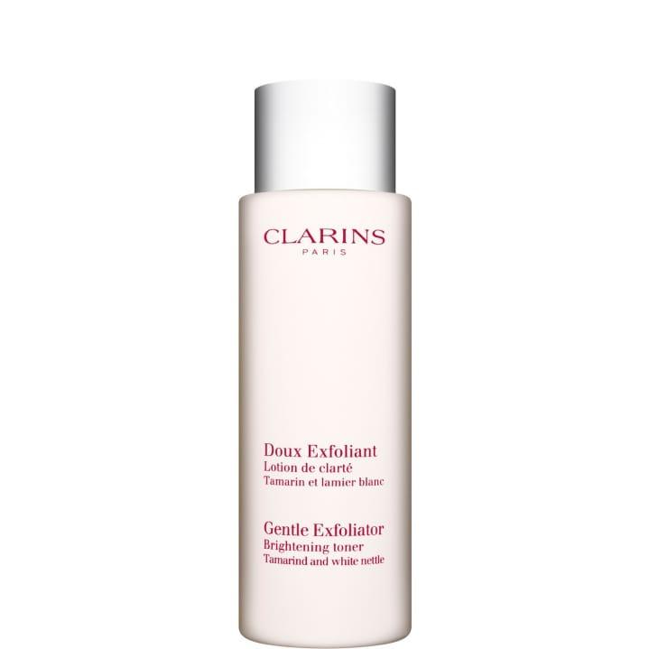Doux Exfoliant Lotion de Clarté - CLARINS - Incenza