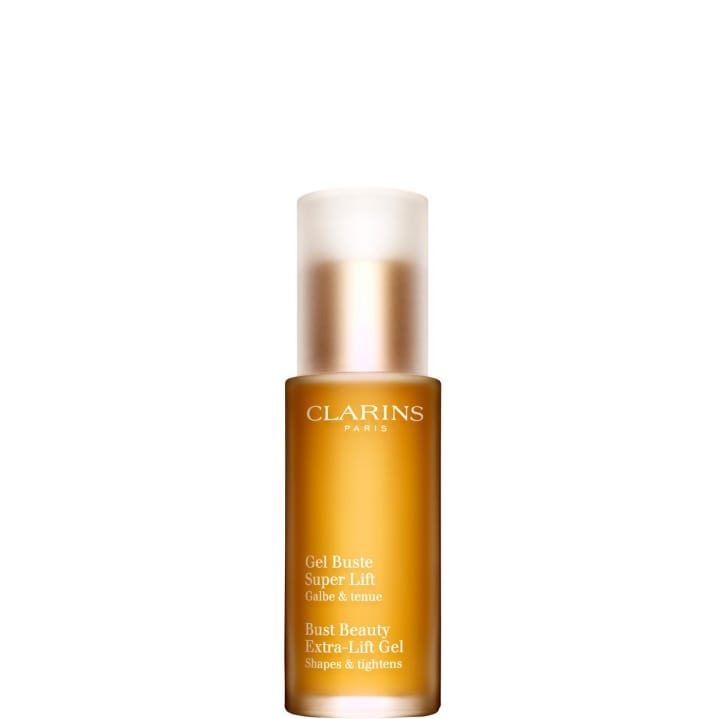 Gel Buste Super Lift - CLARINS - Incenza