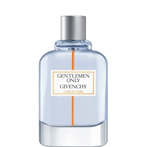 Gentlemen Only Casual Chic Eau de Toilette