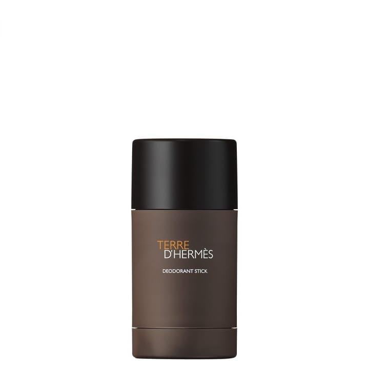 Terre d'Hermès Déodorant Stick sans Alcool - HERMÈS - Incenza