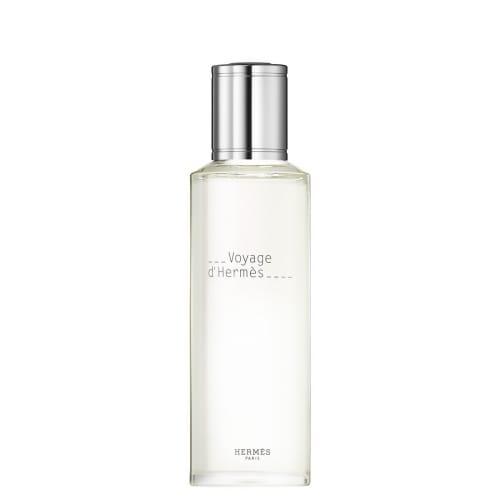 Voyage d'Hermès Recharge Parfum