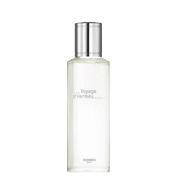 Voyage d'Hermès Recharge Parfum - HERMÈS - Incenza
