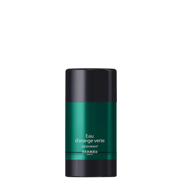 Eau d'Orange Verte Déodorant Stick sans Alcool - HERMÈS - Incenza