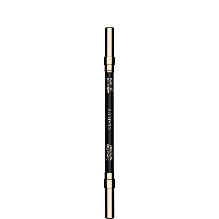 Crayon Yeux Waterproof  - CLARINS - Incenza