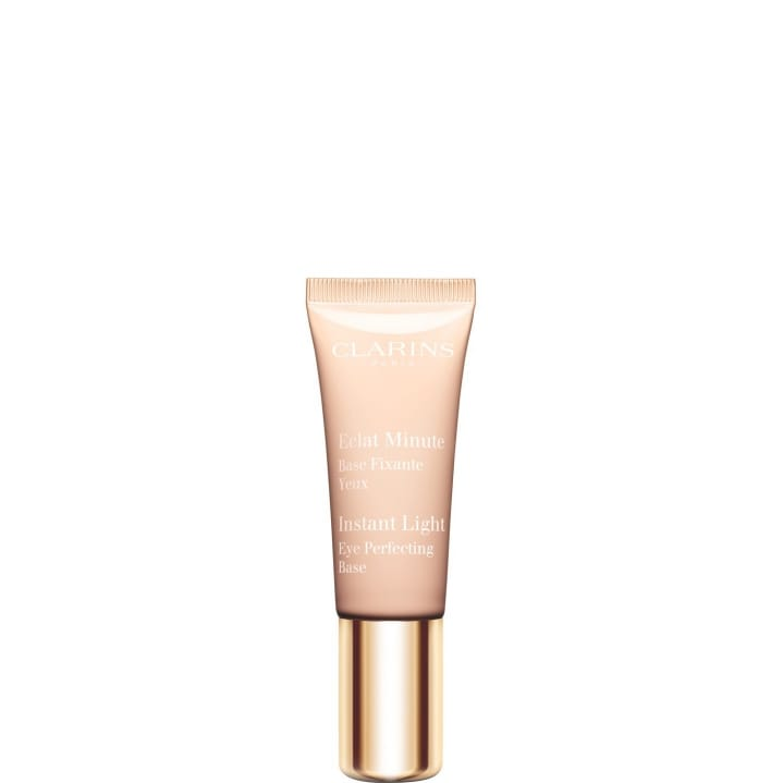 Eclat Minute Base Fixante Yeux - CLARINS - Incenza