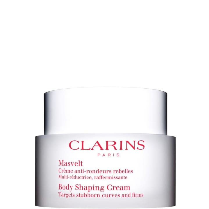 Crème Masvelt - CLARINS - Incenza