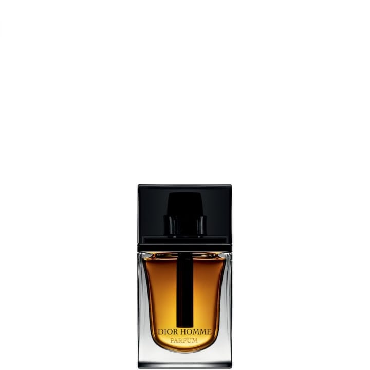 dior homme parfum incenza. Black Bedroom Furniture Sets. Home Design Ideas