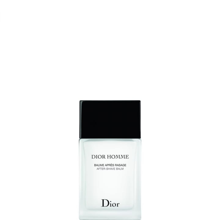 Dior Homme Baume Après-Rasage - DIOR - Incenza 20b6962e3001