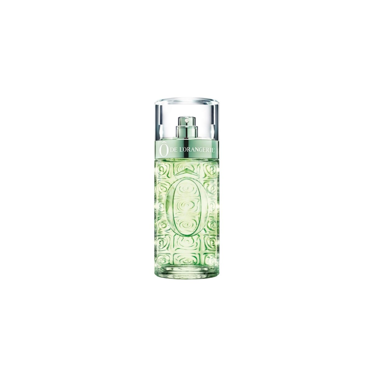 O De L'Orangerie Eau de Toilette Spray for Her, Perfumes and Fragrances for Women by Lancome. The orange blossom perfume with fruity-floral scent & hint of citrus. Fragrance perfume spray for /5(49).