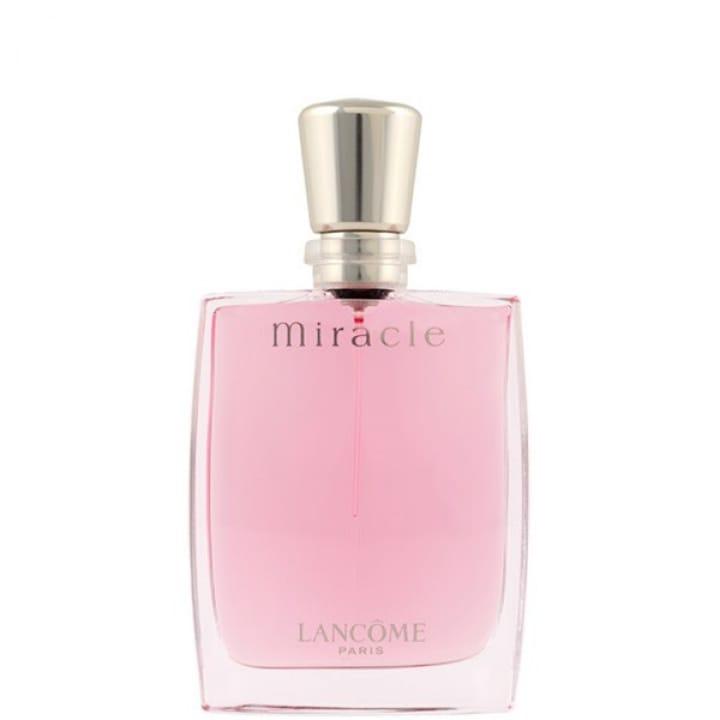 Miracle Eau de Parfum - Lancôme - Incenza