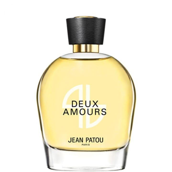 Deux Amours Eau de Parfum - Jean Patou - Incenza