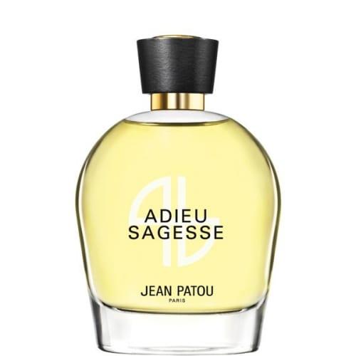 Adieu Sagesse Eau de Parfum
