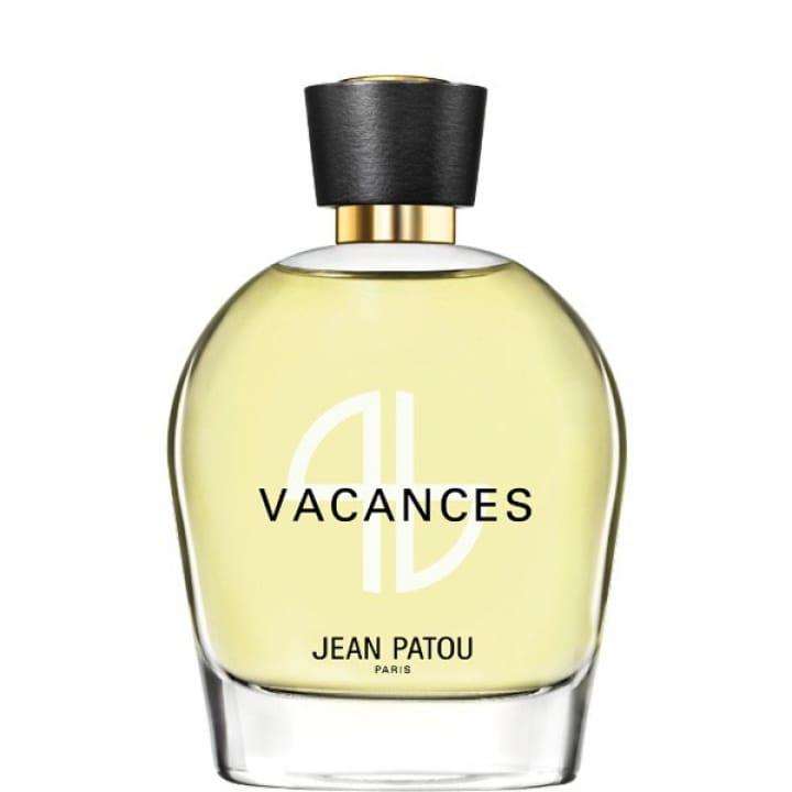 Vacances Eau de Parfum - Jean Patou - Incenza
