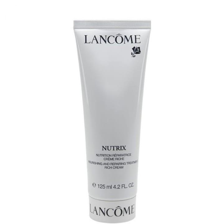 Nutrix Crème Réparatrice Relipidante Intense - LANCÔME - Incenza