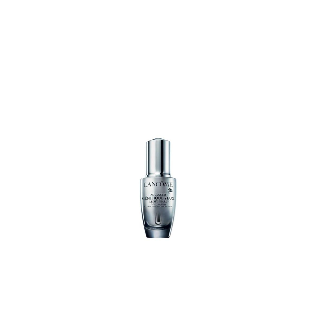 Advanced G 233 Nifique Yeux Light Pearl De Lanc 212 Me