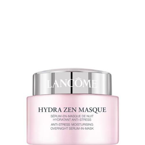 Hydra Zen Masque Nuit Sérum-en-Masque de Nuit Hydratant Anti-Stress