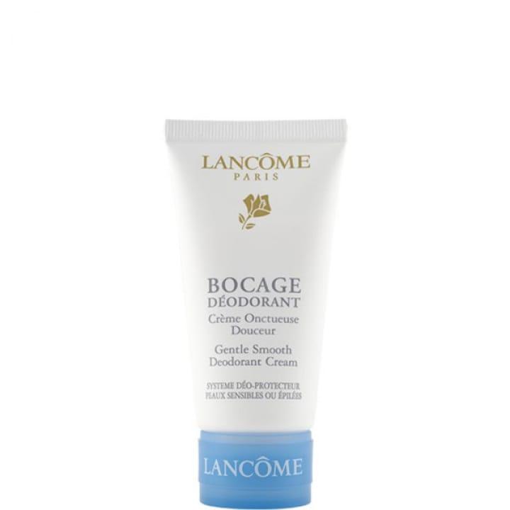 Bocage Déodorant Crème Onctueuse Douceur - LANCÔME - Incenza