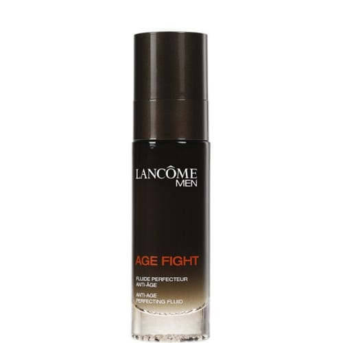 Lancôme Men Age Fight Fluide Perfecteur Anti-Age