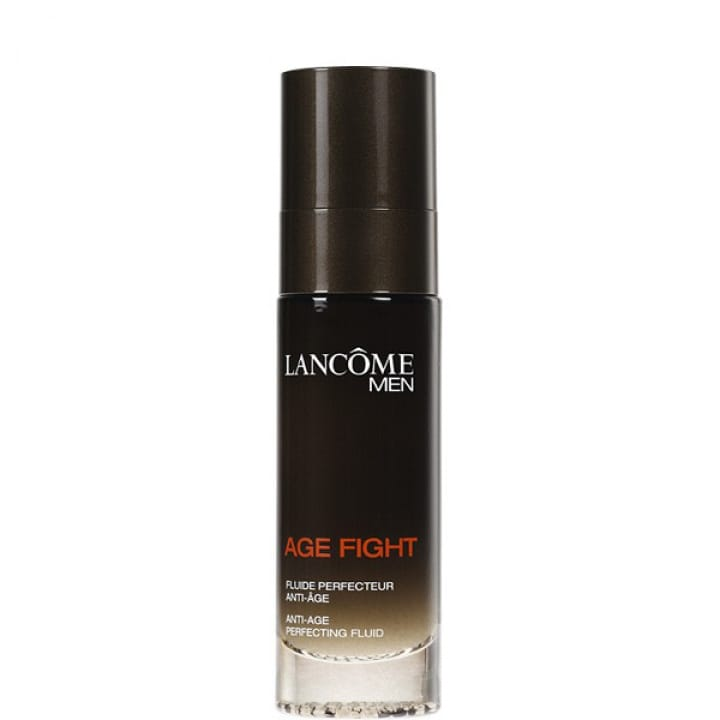 Lancôme Men Age Fight Fluide Perfecteur Anti-Age - LANCÔME - Incenza