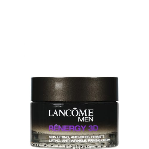 Lancôme Men Rénergy 3D Soin Lifting, Anti-Rides, Fermeté