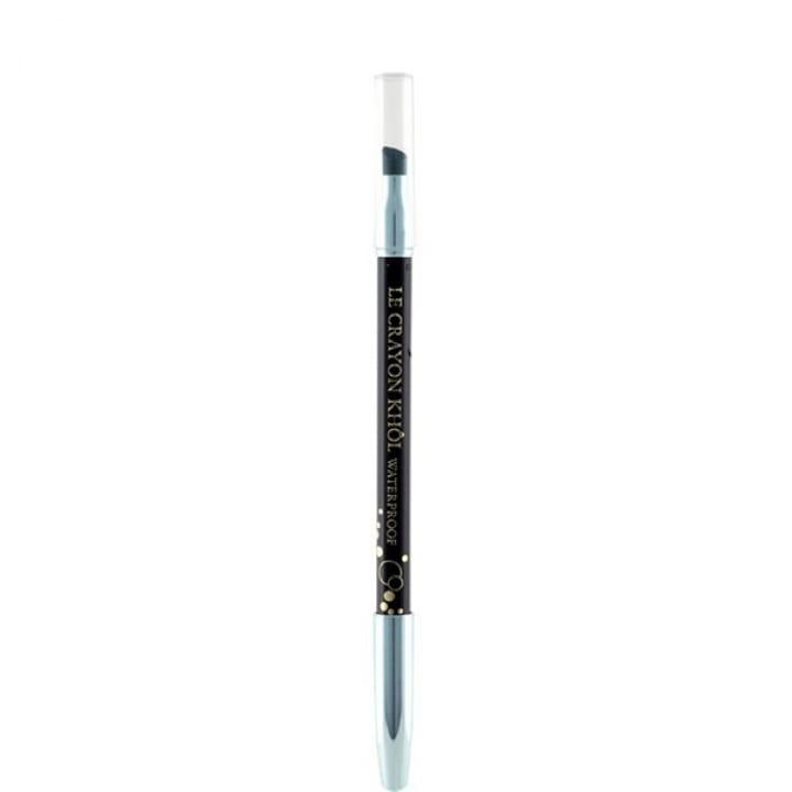 Crayon Khôl Waterproof Dessine ou Redessine le Contour des Yeux - LANCÔME - Incenza